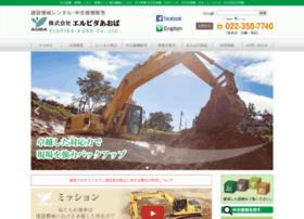 elupidaaoba.co.jp