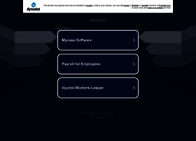 eluu.com