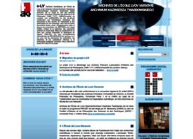 elv-akt.net