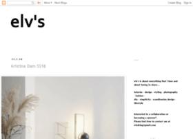 elv-s.blogspot.com