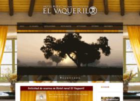elvaqueril.com