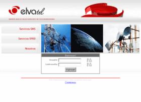 elvatel.com