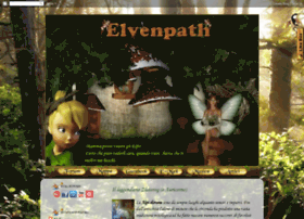 elvenpath76.blogspot.in