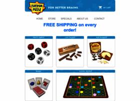 elversonpuzzle.com