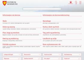 elverum.kommune.no