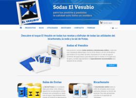 elvesubio.com