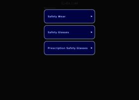 elvex.com