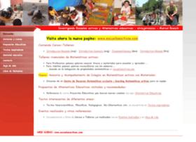 elviajerosuizo.com