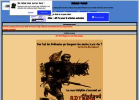 elviland.forumdediscussions.com