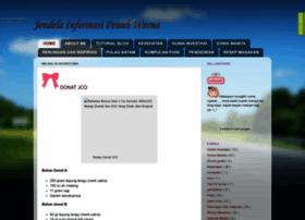 elvinakwee.blogspot.com