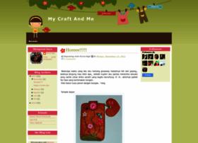 elviraega.blogspot.com