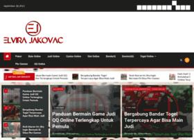 elvirajakovac.com
