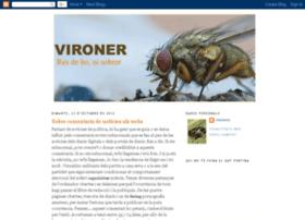 elvironer.blogspot.com