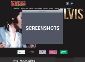 elvis-slot.com