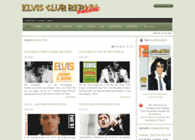 elvisclubberlin.de