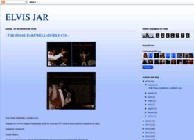 elvisjar.blogspot.com