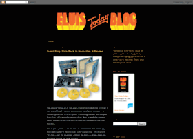 elvistoday.blogspot.com