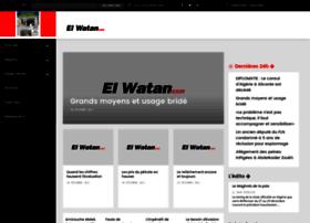 elwatan.com