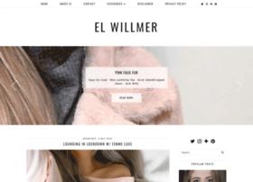 elwillmer.blogspot.com