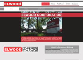 elwood.com