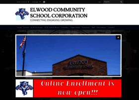 elwood.k12.in.us