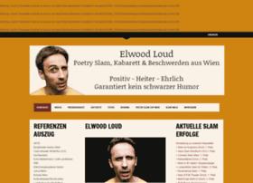 elwoodloud.com