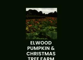 elwoodpumpkinfarm.com
