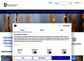 ely-keskus.fi