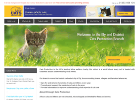 ely.cats.org.uk