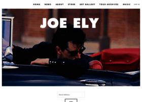 ely.com