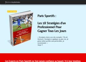 ely.footblog.fr