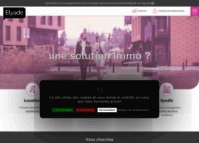 elyade.com