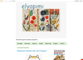elyap.blogspot.co.uk