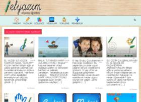 elyazim.com