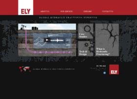 elyfrac.com