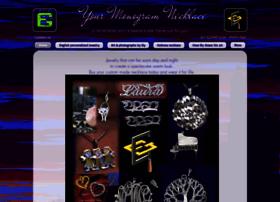 elygoldart.com