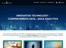 elynx.com