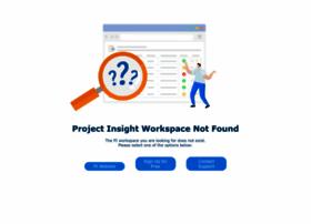 elynx.projectinsight.net