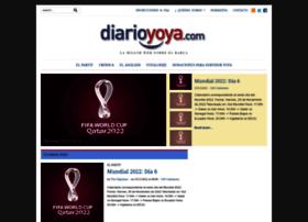 elyoya.com