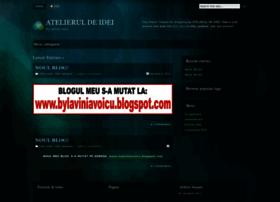 elyseeart.wordpress.com
