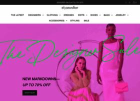 elysewalker.com