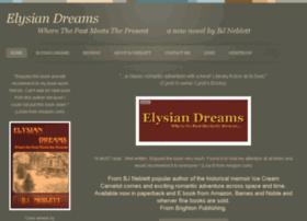 elysiandreamsbook.webs.com