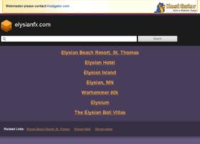 elysianfx.com