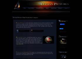 elysianpictures.com