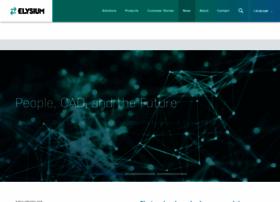 elysium-global.com