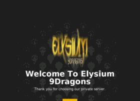 elysium9d.net