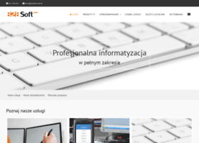 elzabsoft.pl