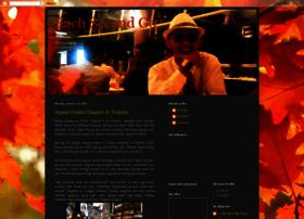 elzaffril.blogspot.com