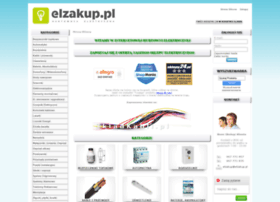 elzakup.pl