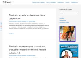 elzapato.info